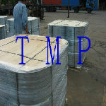 Trimethyl Phosphate (TMP)