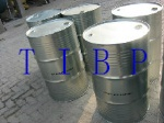 Isobutyl phosphate Raw materials