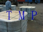 Trimethyl phosphate raw materials