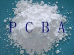 p-Chlorbenzoic acid supplier factory